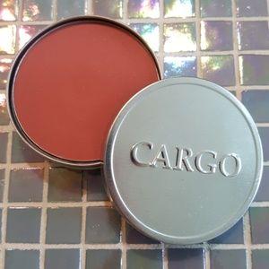 CARGO Cosmetics Blush Sonoma Full Size